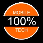 100% Mobile Tech